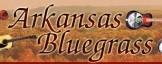 Arkansas Bluegrass Association