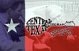Central Texas Bluegrass Association