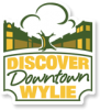 Wylie Downtown Merchants Association