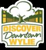 Wylie Downtown Merchants Association
