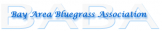 Bay Area Bluegrass Association (BABA)